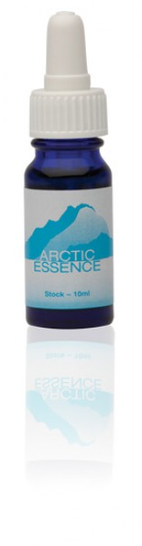 AUB - Arctic Essence 10ml