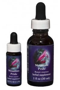 FES - Mountain Pride