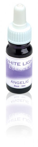 AUB - Angelic Essence 10ml